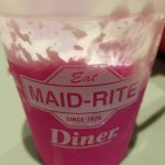Webster City Maid-Rite
