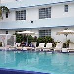 Bild från Pestana Miami South Beach