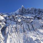 Photo de Vallée Blanche