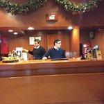 Photo de Hotel Condal