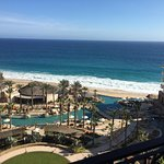 Photo de Grand Solmar Land's End Resort & Spa