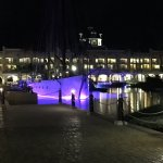 Photo of Iberostar Grand Hotel Bavaro