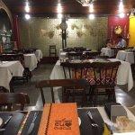 Photo of Cuscuzeria Cafe
