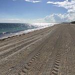 Playa Maroma Beach near HBR