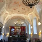 Photo of Augustine, a Luxury Collection Hotel, Prague