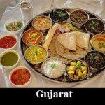Rajah Restaurant