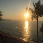 Bild från Emperador Vallarta Beachfront Hotel & Suites