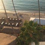 Billede af Emperador Vallarta Beachfront Hotel & Suites