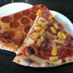 Foto de A Slice of New York Pizza