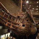 Photo de Musée Vasa