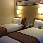 Room 158