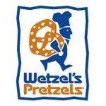 Foto de Wetzel's Pretzels