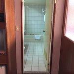 Foto de Pingtung Donggang Tapeng Bay Holiday Hotel
