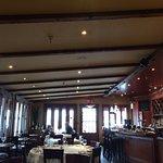 Φωτογραφία: Senova Restaurant