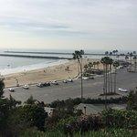 Foto de Newport Beach