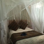 Lokuthula Lodges Foto
