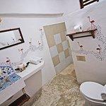 Photo de Zomay Hotel Holbox