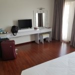 Photo of Starry Angkor Hotel