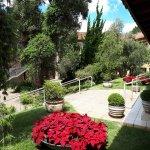 Photo de Monreale Hotel Resort