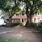 Photo of Habitation Clement