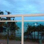 Photo of Hotel Vicino al Mare
