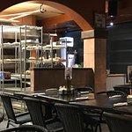 Foto de Zeffiro's Pizzeria Napoletana