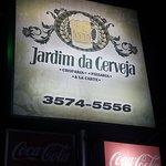Photo of Jardim da Cerveja