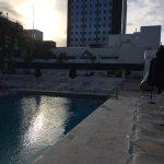 Albion South Beach Photo