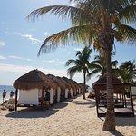 Photo of Azul Beach Resort Riviera Maya