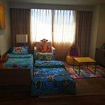 Φωτογραφία: Novotel Hua Hin Cha Am Beach Resort and Spa