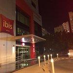 Foto de Ibis Sharq Kuwait
