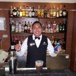Foto di Sandos Playacar Beach Resort