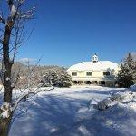 Foto de Snowflake Inn
