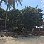 Redang Holiday Beach Villa – fénykép