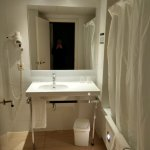 Foto de Hotel Sagrada Familia