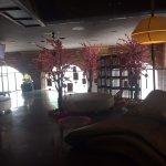 Φωτογραφία: Wolo Hotel Bukit Bintang