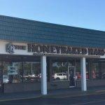Honeybaked Ham at 5771 Manatee Ave W, Bradenton FL