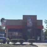 Dunkin Donuts at 5601 Manatee Ave W, Bradenton FL