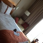 Room Condition #602