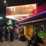Φωτογραφία: Red Iguana
