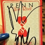 Penn & Teller Foto