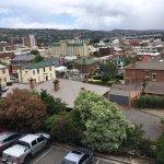 Photo of Adina Place City View Apartments