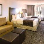 Photo of DoubleTree by Hilton Hotel North Salem