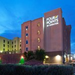 Four Points by Sheraton Las Vegas East Flamingo Foto