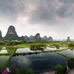 Foto de Hidden Dragon Villa