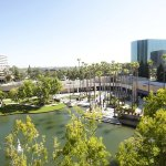 Photo of Avenue of the Arts Costa Mesa, a Tribute Portfolio Hotel