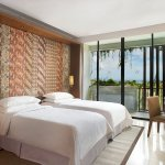 Photo de Four Points by Sheraton Bali, Seminyak