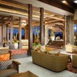 Sthala, A Tribute Portfolio Hotel
