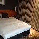 Photo de Hotel Nikko Oita Oasis Tower