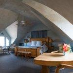 Foto SkyRidge Inn Bed & Breakfast